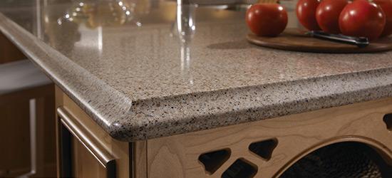 Custom Countertop Design Fabrication Install European Wholesale Countertops