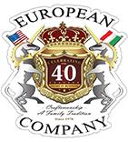 European Wholesale Countertops
